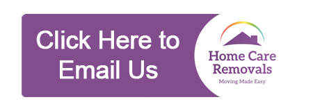 Click here to Email Us!